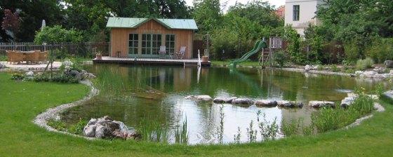 Natural-Pool-Classic