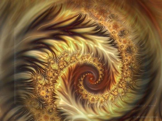 eternity-spiral