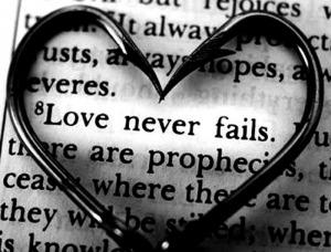 love-never-fails-love-15165570-700-534