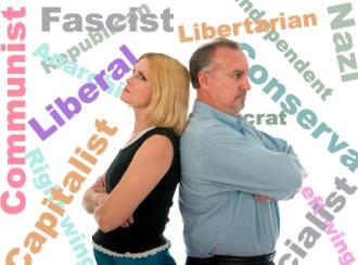 political_labels
