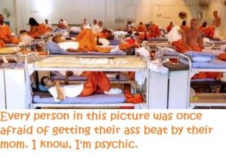 prison-540