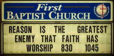reason_faith