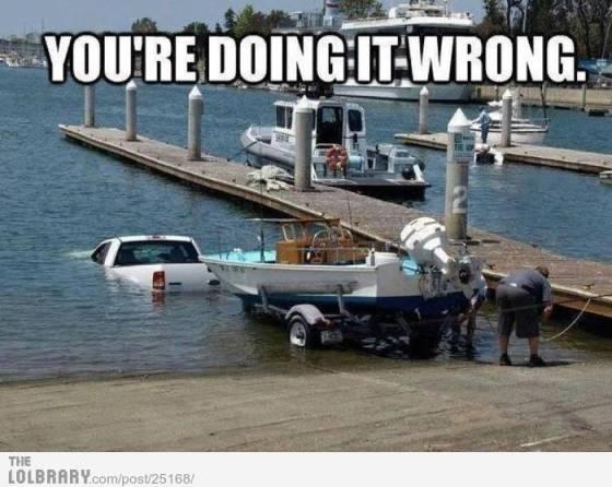 youre-doing-it-wrong-25168