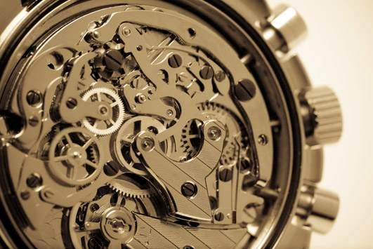 fine-timepiece-repair