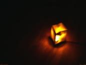 light_in_the_dark__wallpaper