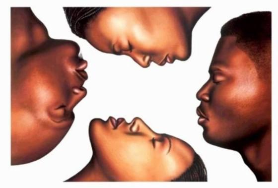 black faces 1224_s31