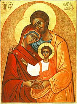 holy_family_icon