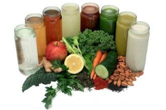 juice-cleanse1