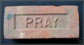 praybrick