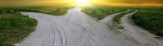 cropped-three-paths-sunrise-1