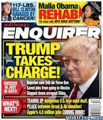 enquirer-12-18-2016