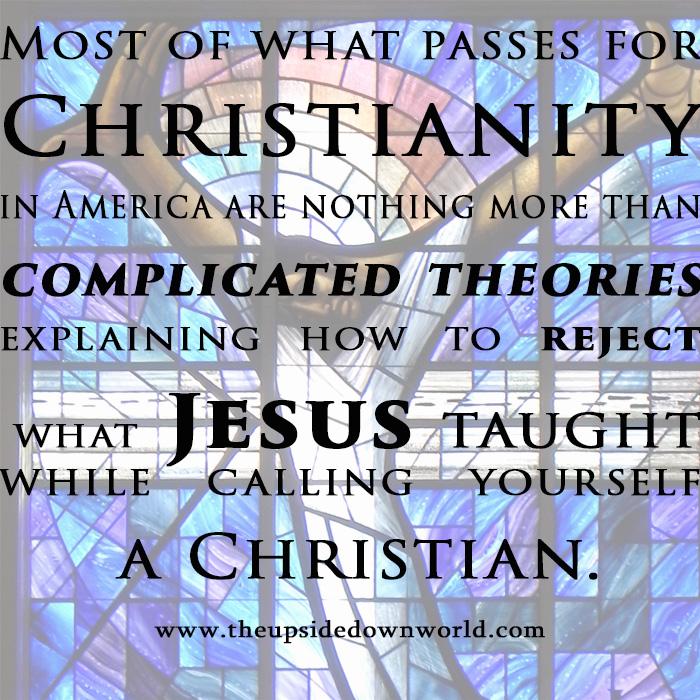 rejecting-jesus