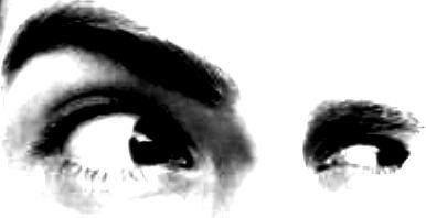 shifty_eyes